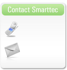 Contact Smart Technology