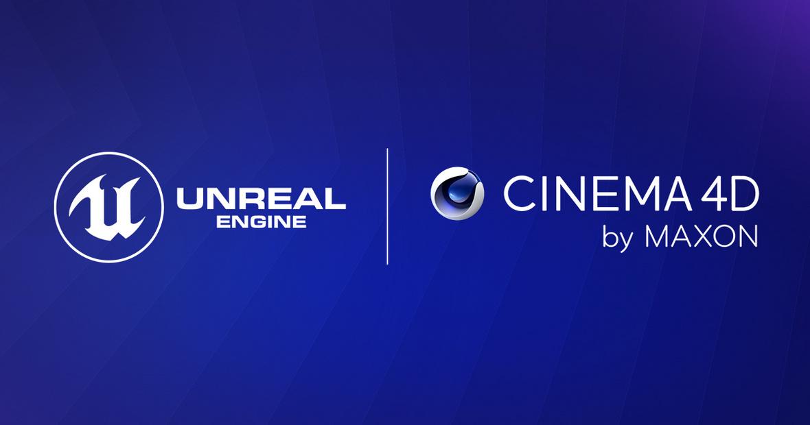 Cinema 4d Student