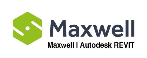 MAXWELL Render V4   REVIT